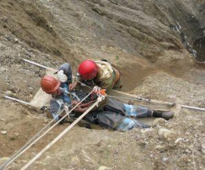 Скорочення і догани: на Франківщині підкилимно ліквідовують гірську рятувальну службу