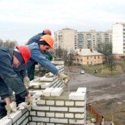 Гібридна війна: чи варто ризикувати задля непевного заробітку?