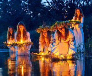 Три сестри потонули в ніч на Івана Купала: трагедія сталась в Одеській області