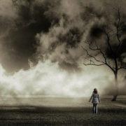Чи карає Бог і чи є Він причиною страждань? (АУДІО)