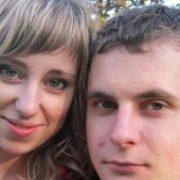Шокуючі подробиці з перших вуст: маг розповів, як вбивав сімейну пару