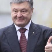 """«Україна без корупції», але """"кормушка"""" відкрита! За які такі заслуги Петро Порошенко присвоїв військове звання одіозному СБУшнику"""