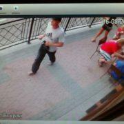 Франківці просять допомогти розшукати громадян, які взяли їхні речі (фото)