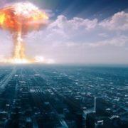 Гірше від Хіросіми: з'явилися шокуючі кадри наслідків ядерної війни