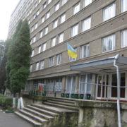 В Івано-Франківську мешканцям двох гуртожитків дозволили приватизувати кімнати