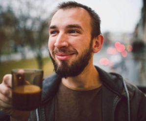 Франківський фотограф про те, чим його зацікавив жанр «Ню» (фото)
