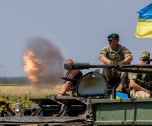 Що ж тепер буде? На Волині зафіксували російську військову техніку, невже чергове вторгнення?