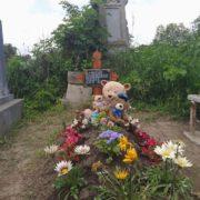 Що коїться у Снятинській ЦРЛ: батько померлого немовляти не домігся розслідування