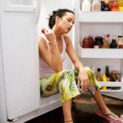 Як охолодити квартиру у спеку: важливі поради