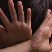 В Івано-Франківську затримали гвалтівника 11-річного хлопчика