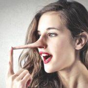 П'ять фраз, які видають хронічних брехунів