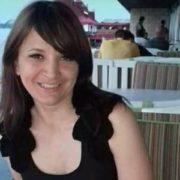 Вона заслужила своє місце у вашій стрічці: у сні пoмерла молода волонтер Людмила Таран