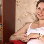 Як доїхала до Дніпра майже не пам'ятає: лікарі врятували вагiтну жінку, провівши унікальну операцію(відео)