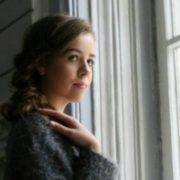 Залишила всі свої речі та кудись вийшла: студентка КПІ загадково загинула в поїзді, повертаючись з відпочинку