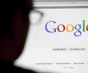 Моторошний Google: ніколи не вводьте ці слова в пошук