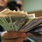 Можна повністю перекрити витрати: як батькам українських студентів повернути гроші за навчання на контракті