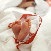 Кого ні в якому випадку НЕ МОЖНА брати у хресні батьки для дитини, щоб не зламати їй ЖИТТЯ. Дуже важливо знати!