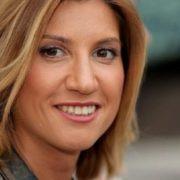 Аніта не стримала сліз: у шоу «Зважені та щасливі-7» повернулися два учасники з попереднього сезону (фото)