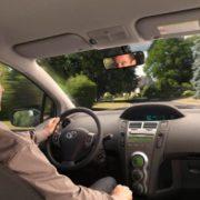 Водіям нагадали про звички, які вбивають улюблене авто