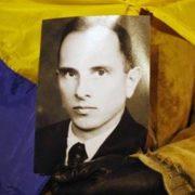 Прохання поширювати! Унікальний запис виступу Степана Бандери. Відповідь:чому Росія його так ненавидить?! 1959 рік