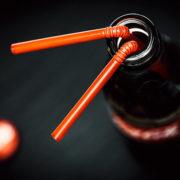 Coca Cola під мікроскопом. Факти, які поставлять крапку в питанні пити чи не пити