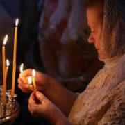 30 вересня велике свято: чому дівчатам потрібно плакати в цей день