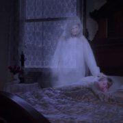А ви знали, навіщо померлі приходять уві сні? Дізнайтесь шокуючу правду, від якої волосся дибки стає