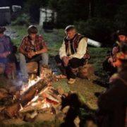 Карпатські маги. Загадка мольфарів – хранителів українських Карпат