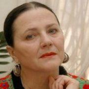 Крута бабуся: майже 70-річна Ніна Матвієнко здивувала трюками у спортзалі