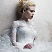 Закарпатець на весіллі доньки розповів таємницю, від якої гості втратили дар мови