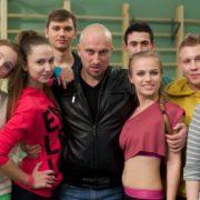У Москві трагічно загинула зірка Фізрука