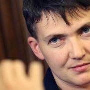 """Вся Україна аплодує! Семенченко в прямому ефірі """"попустив"""" сестер Савченко. Те, що він їм сказав, повинен почути кожен"""