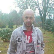 Сідав у таксі і зник безвісти: на Прикарпатті більше тижня розшукують чоловіка