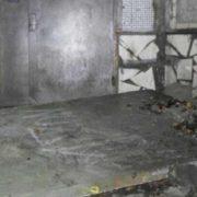 Юнака вбила бетонна плита, коли той чекав друга під під'їздом