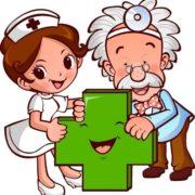 На Прикарпатті медсестра допомагала лікарю користуватися банкоматом та викрала в нього більш як 12 тисяч гривень