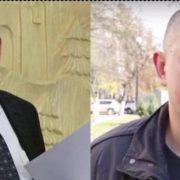 У Франківську патрульні затримали п'яним за кермом колишнього топ-чиновника МВС