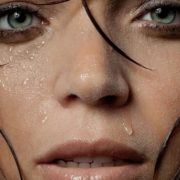 Пропотіти, щоб видужати? – правда і міф про токсини в поту