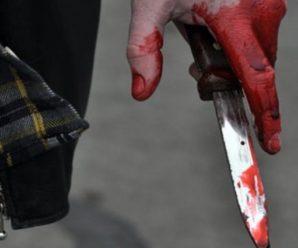 Знайшли з ножем у шиї: жорстоко вбита відомий дитячий лікар