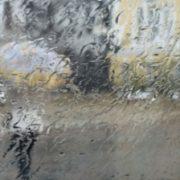Штормове попередження: у Франківську та по області – злива і сильний вітер