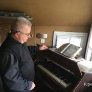 Хто такі косиловці? Музей підпільної церкви в Яремче вражає тихою мужністю священиків (ФОТО)