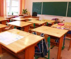Це просто ШОК! Хто з вчителів залишиться без роботи! Неприємні сюрпризи нового закону про освіту