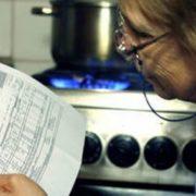В яких районах Прикарпаття призначили найвищі субсидії