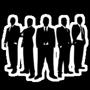 Вакантні посади: на Прикарпатті поліція охорони кличе на службу