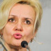 Скандал з Фаріон: «Тим, хто не знає української – не давати роботи і освіти!»