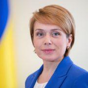 Тепер фізика, хімія, біологія та географія – це один предмет: нововведення в українських школах