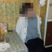 Жaxливий початок ранку: у Запоріжжі подруга матері вuкuнула у вікно п'ятимісячну дитину