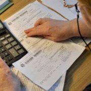 129 тисяч прикарпатців очікують грошової компенсації за частину зекономлених субсидій (відео)