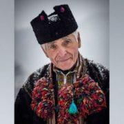 """""""Пора вставати!"""": Карпатський віщун з Замагори збентежив суспільство в передбаченнями про неньку Україну…"""