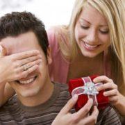 Подарунки, які ніколи не можна дарувати та передаровувати