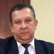 В українців буде вибір: або працювати, або отримувати пенсію, поєднувати буде неможливо, — Рева